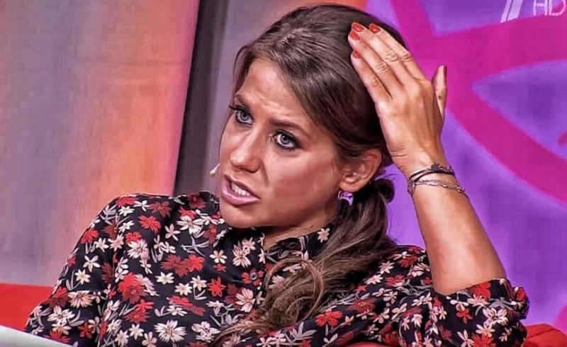 """""""Ее больше нет!"""". Барановская призналась и рассказала, почему их передача """"Мужское женское"""" убирают с первого канала (+видео)"""