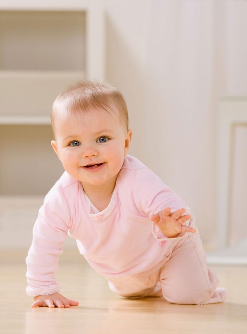 В каком возрасте у женщин рождаются самые умные и здоровые дети