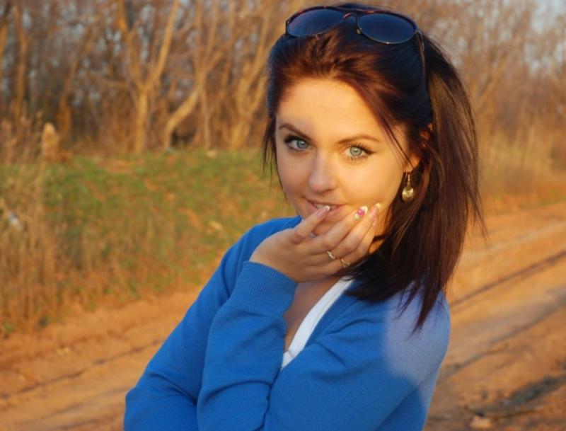 5 женских вещей, за которыми стоит следить лучше, чем за лицом, чтобы быть привлекательной для мужчин