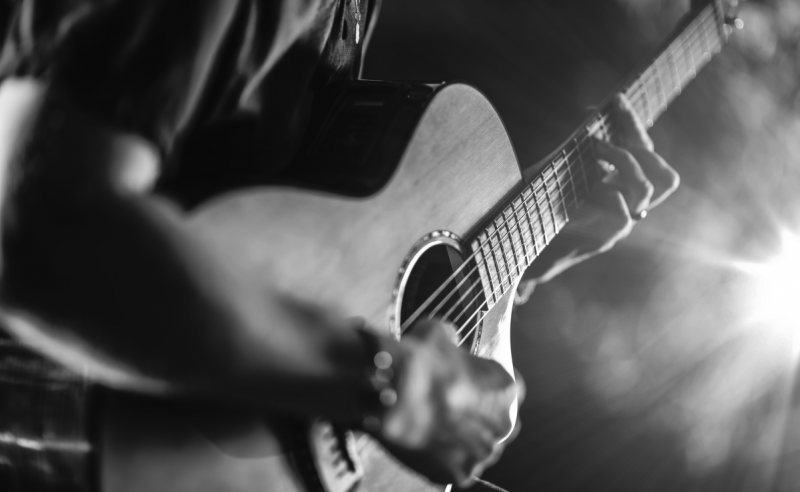 Кого любил Виктор Цой: истории любимых женщин культового музыканта