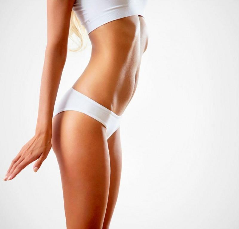 Соблюдая эти 3 правила, ты точно сможешь похудеть! Мой опыт.
