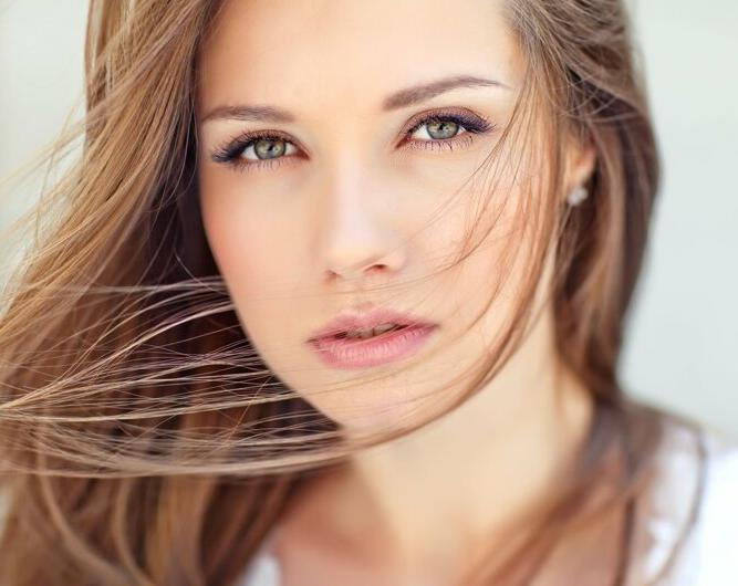 Только 5% мужчин нравятся девушкам и женщинам. В чем их секрет? | Как привлечь девушку.