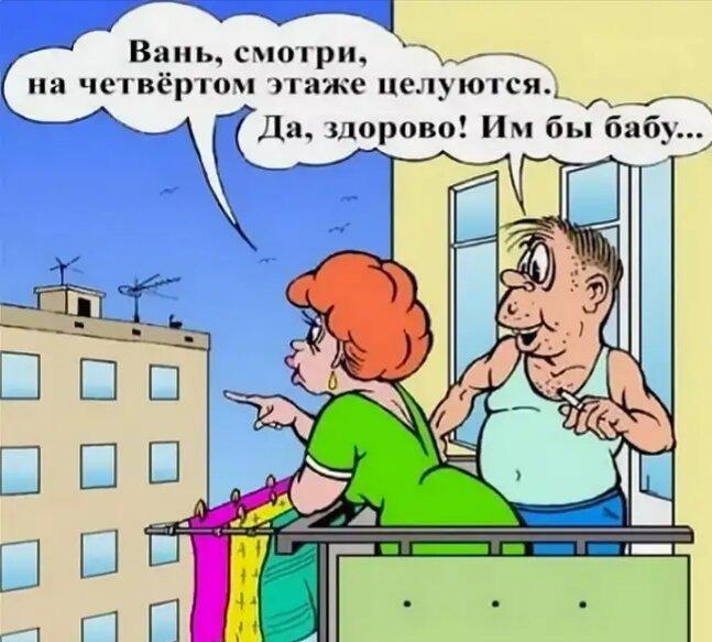 Источник фото https://clck.ru/Ropjv