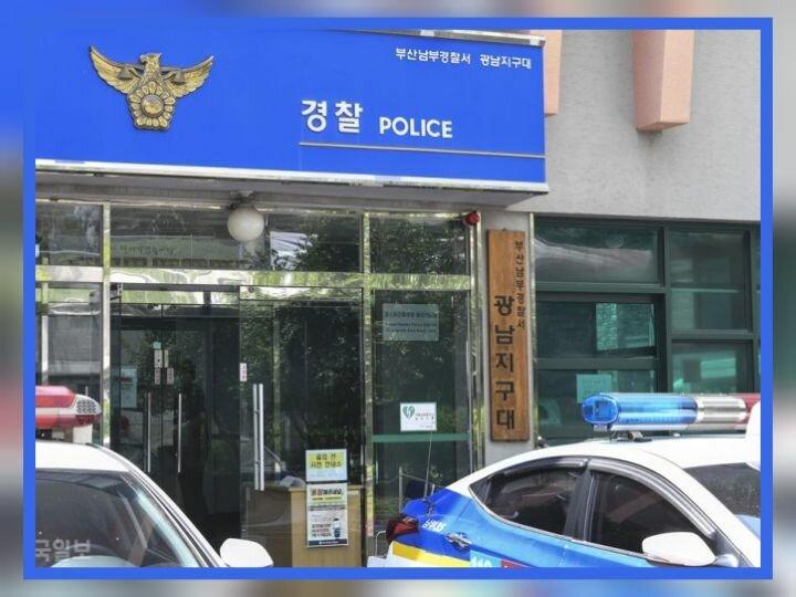 Полиция рекомендовала прокуратуре не предъявлять обвинения женщине, откусившей язык насильнику