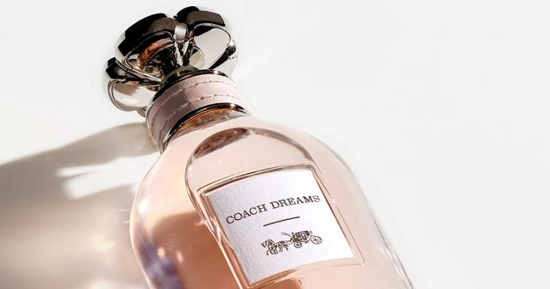 10 лучших: женский парфюм