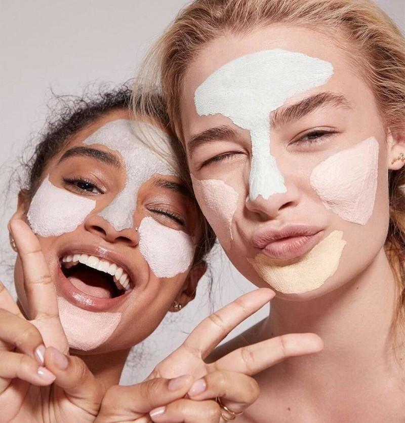10 безумных мифов о красоте, которым лучше не верить