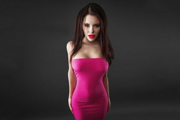 Фото с нашего сайта MalePotency.ru