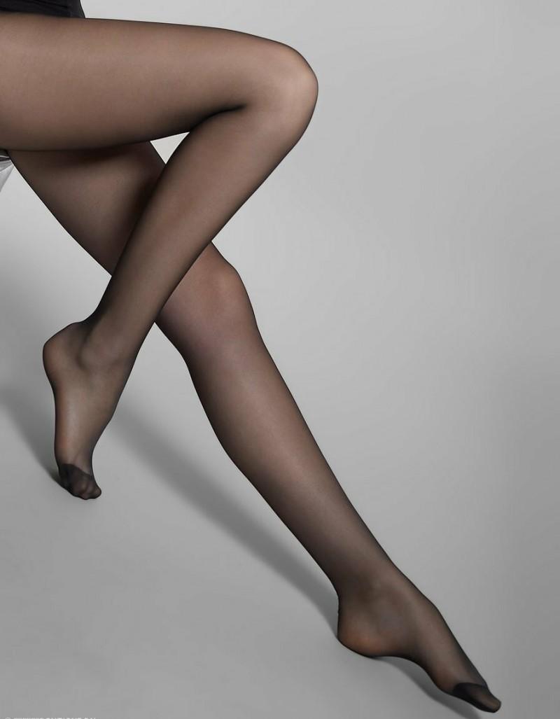 8 предметов гардероба опасных для женского здоровья