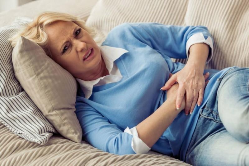Жировой гепатоз у женщин: лечение и симптомы -ответ специалиста