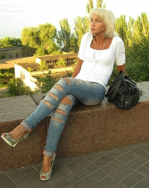 5 поступков, которыми не прямо, но женщина продемонстрирует, что чувств к мужчине она больше не испытывает.