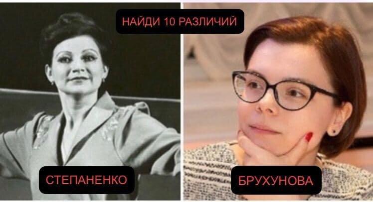 Женщины Петросяна: пока смех не разлучит нас!
