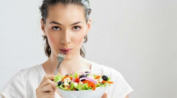 Диета углеводная от диетолога Алексея Ковалькова. Без счета калорий, чувства голода и проблем со здоровьем. Для женщин 55+