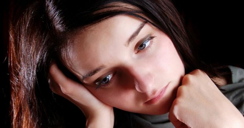 Мужчины, что же вы делаете?! Опять суицид молодой красивой женщины.