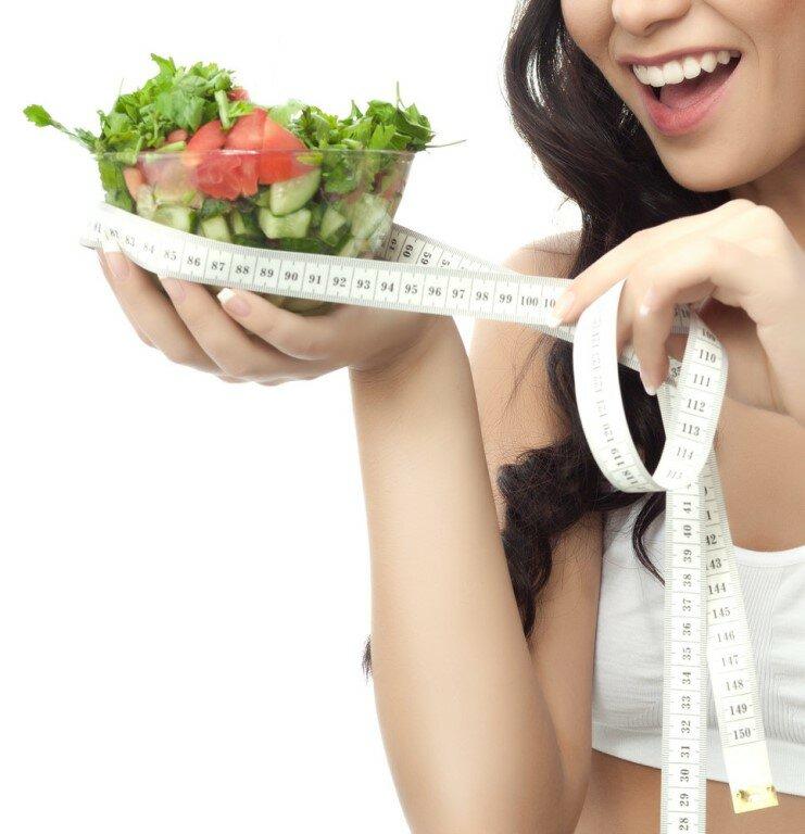 Нашла 3 способа похудеть: такие же эффективные, только без диет и тренировок (попробуйте сами)