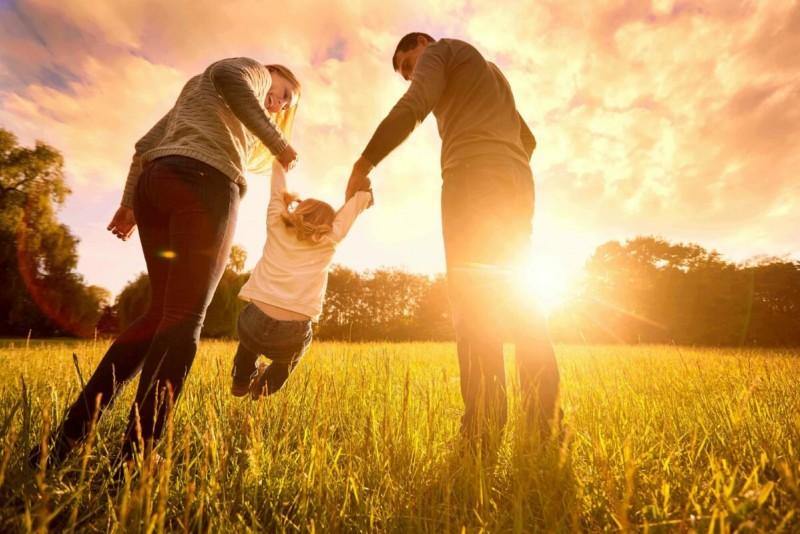 Должностные обязанности мужа и жены: роль мужчины и женщины в семье, список...