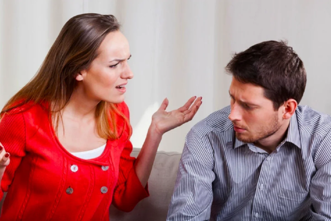 5 женских ошибок в отношениях, из-за которых мужчина теряет к ней интерес