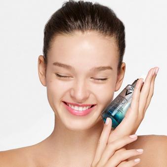 Что такое «сон красоты» и почему он так нужен для кожи?