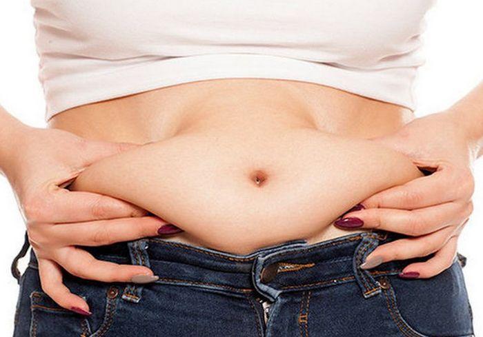 20 Самых быстрых способов похудеть