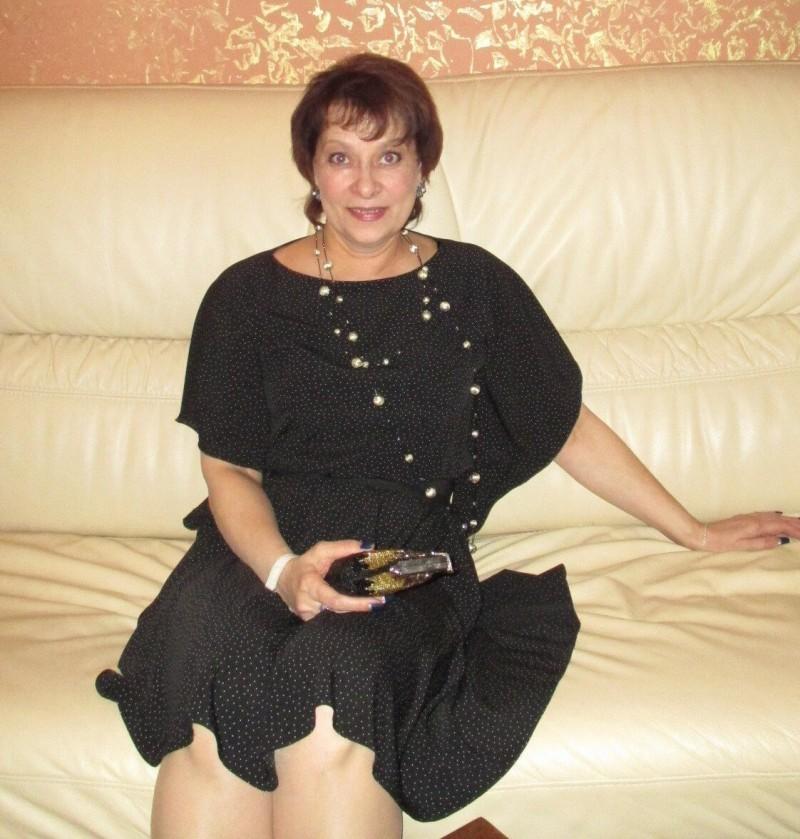 Как легче преодолеть женщинам отметку в 55-60-65 лет и уменьшить шанс депрессии. Мои советы, которые мне помогли