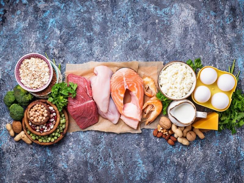 Как похудеть за неделю без диет и стресса