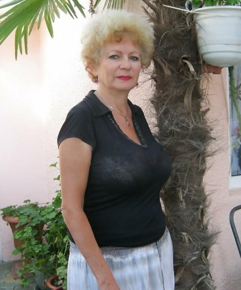 Почему женщины после 40-50 лет выглядят визуально старше? Показываю ошибки, которые приводят к этому. Сама все проверила.