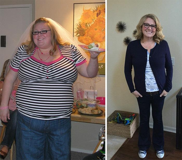 Как худеть в 50, если бушуют гормоны. Диета при гормональных нарушениях у женщин в возрасте