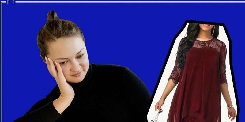 На этом фото — продакт-менеджер Анна, она заведует нашей платформой переводов (и той частью Joom, что вы видите с экрана компьютера)