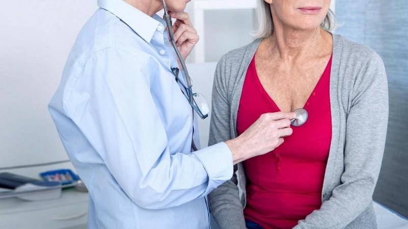 Как женщинам снизить уровень холестерина домашними средствами?