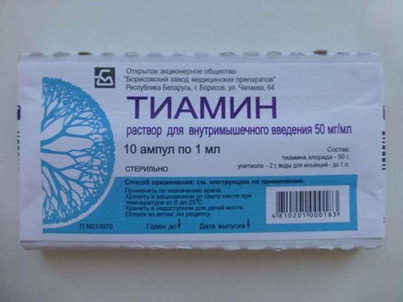 Знакомая бабушка-химик советовала: дешёвые аптечные средства для роста и красоты волос