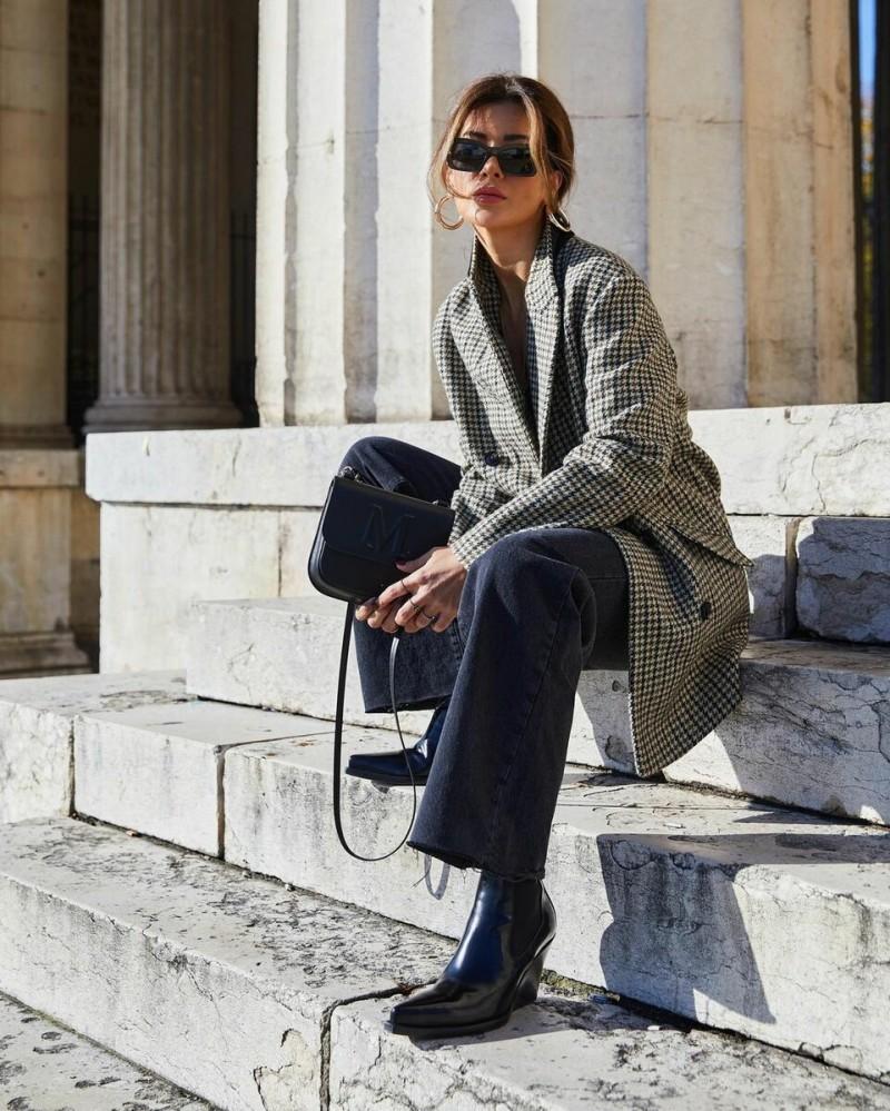 Мода для женщин после 40 лет: 10 советов стилистов, которые стоит взять на заметку!