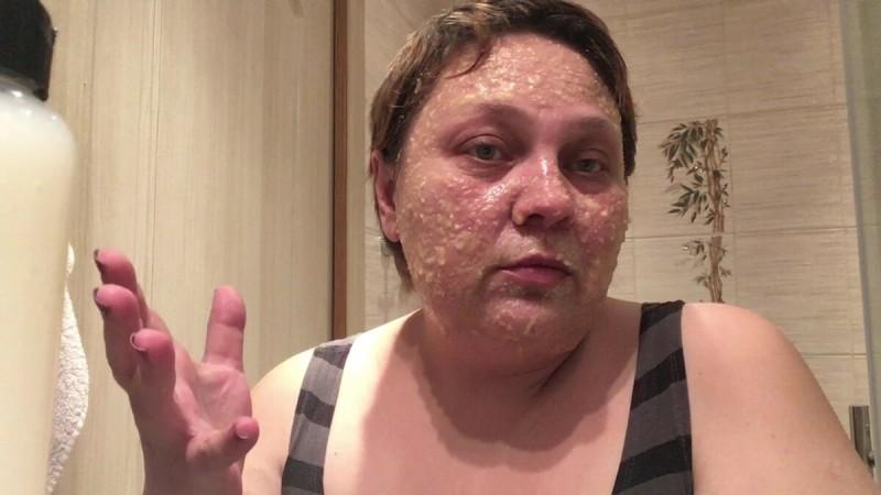 Как за 5 минут сливочное масло делает из любой женщины красотку
