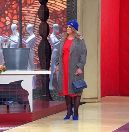 Скриншот сделан автором с сайта https://www.1tv.ru/shows/modnyy-prigovor