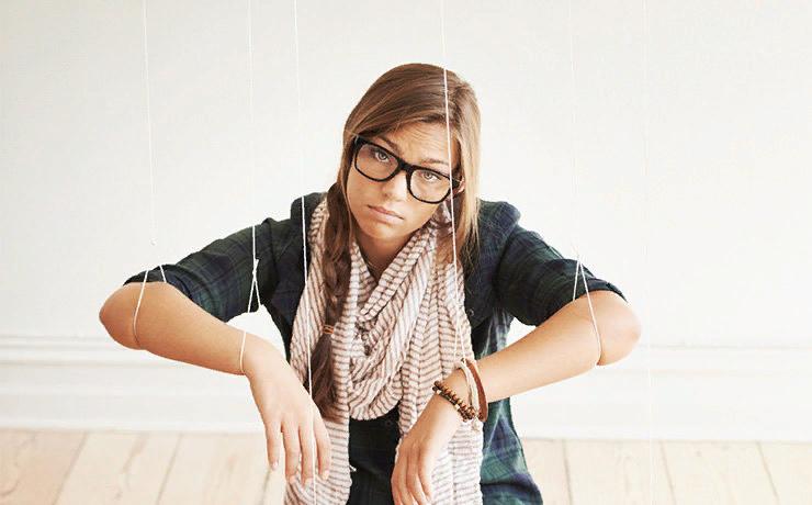 Что нужно знать женщинам об абьюзерах. Причины почему их лучше избегать.