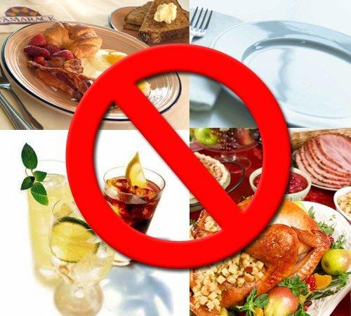 Белковая диета приходится по душе тем кто хочет похудеть