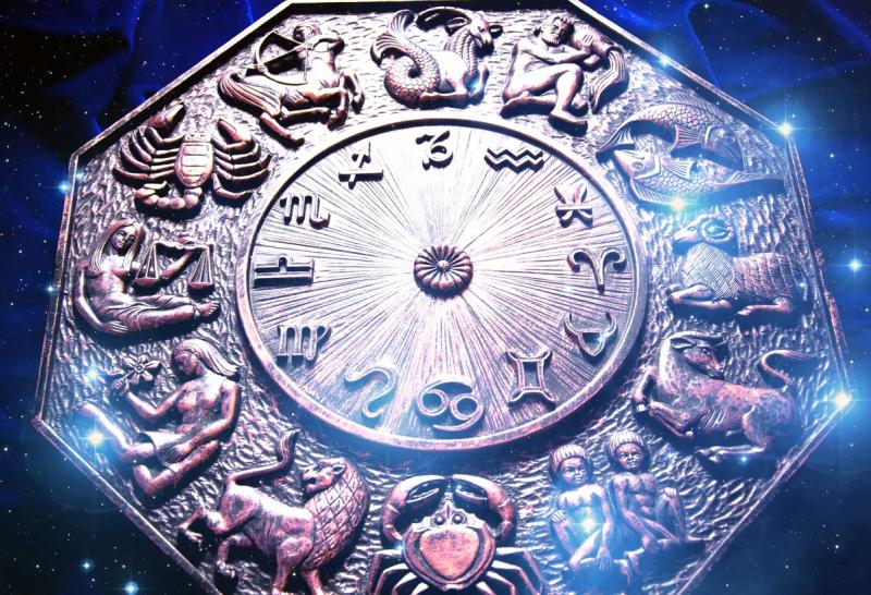 Три самых сильных знака зодиака мужчин и женщин