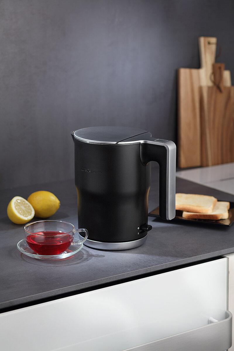 Чайник Gorenje K15ORAB из коллекции Gorenje by ORA ÏTO