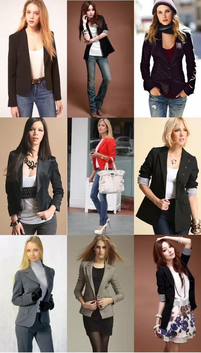 http://womensnote.ru/uploads/article/4d/4d87d3b7e6cce6380b0c52797c076032_2014-05-05_09-44-28.jpg