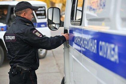Появились подробности о выбросившей из окна ребенка в Москве женщине