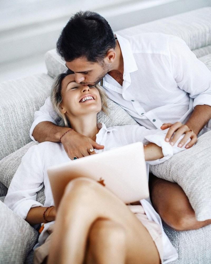 Черты, которые мужчина ценит в женщине больше всего. Рассказ психолога.