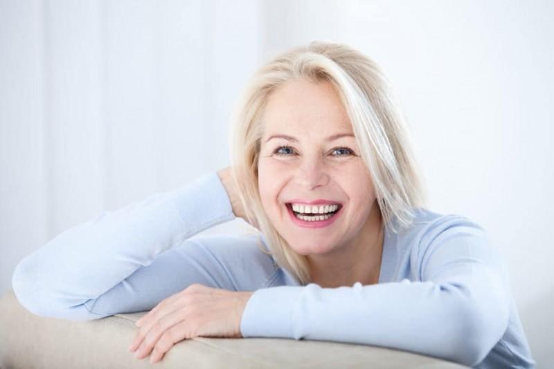 Регуляция женских гормонов - полезные советы