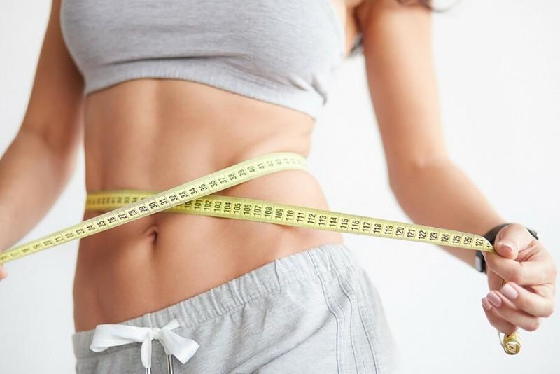 Как быстро избавиться от лишнего веса. Похудей за 30 минут. Тренировка в домашних условиях.