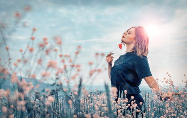 Больше чем поливитамины для женщин: как избавиться от перепадов настроения при ПМС