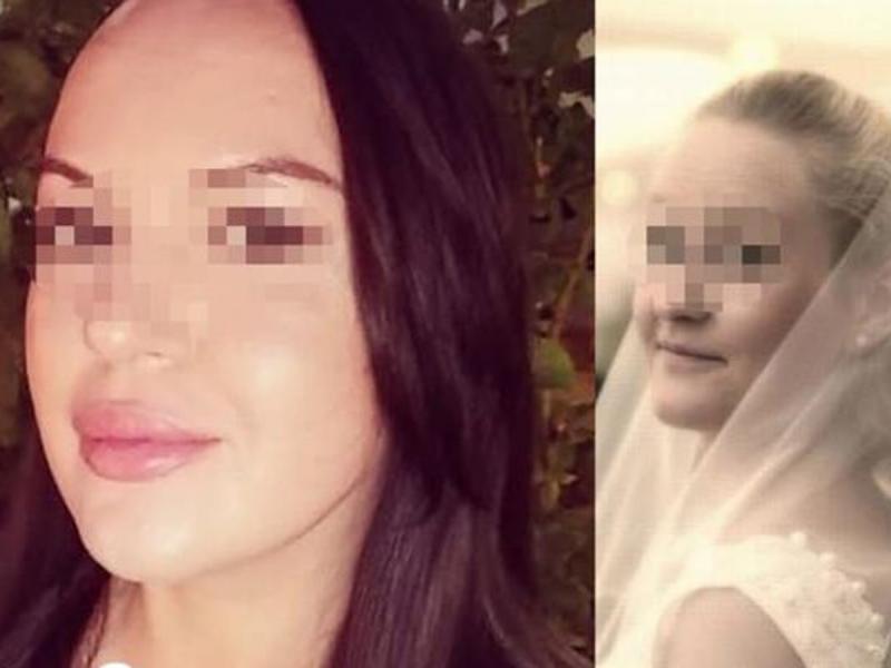 В Новой Москве женщина выкинула из окна грудного ребенка подруги