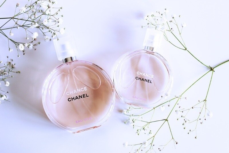 Источник фото https://www.parfum24.by/katalog/chance-eau-vive/