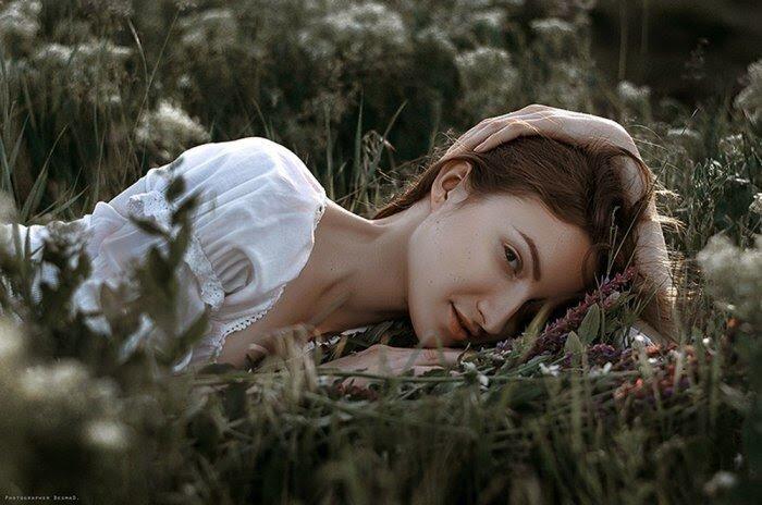 Как женщина обесценивает себя в отношениях: 5 типичных ошибок