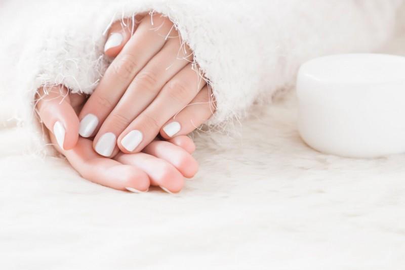 Парафин для красоты рук: экспресс-метод для домашнего ухода