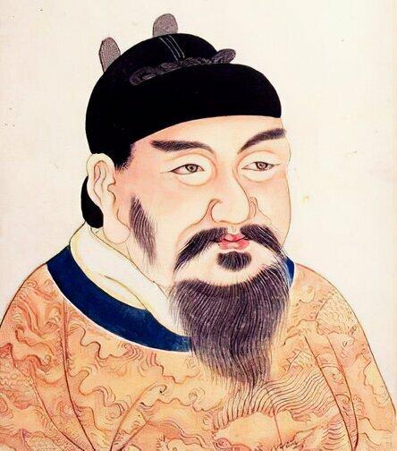 Император Гао-цзун