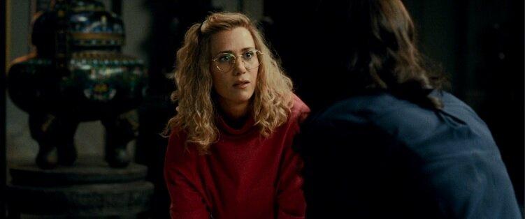 """Скриншот из фильма """"Чудо-женщина: 1984"""""""