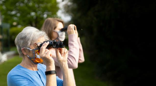 10 вещей, которые нужно прекратить делать женщинам старше 50