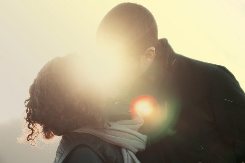 20 ПРИЗНАКОВ, ЧТО ЭТА ЖЕНЩИНА ВАС НЕ СТОИТ